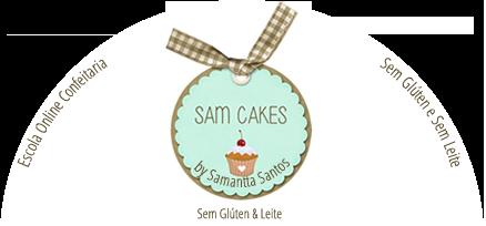 Sam Cakes