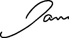 assinatura_digital