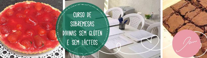 img-cursos-sobremesas