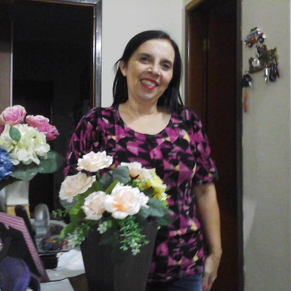 Copélia Martim