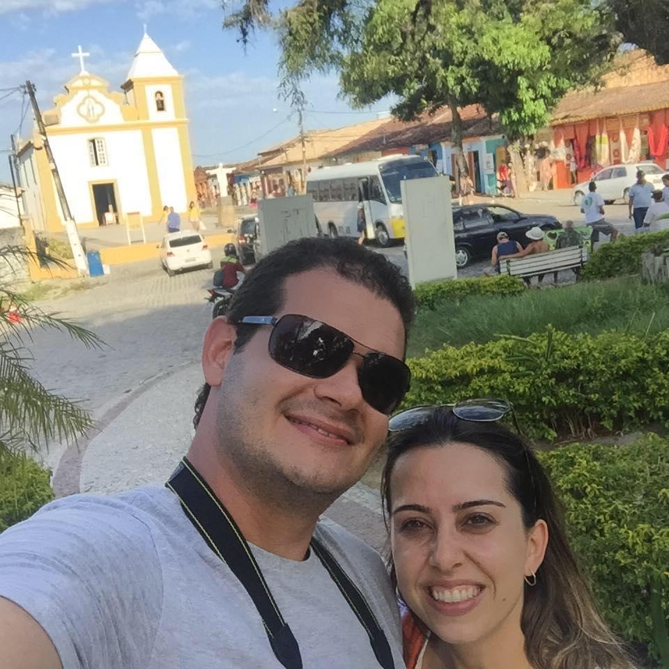 Maite Bahia