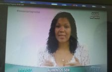 Entrevista sobre intolerância e alergias alimentares